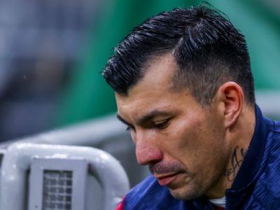 Lavoro atletico ed esercitazioni tecnico-tattiche verso Verona-Bologna, recuperato Medel