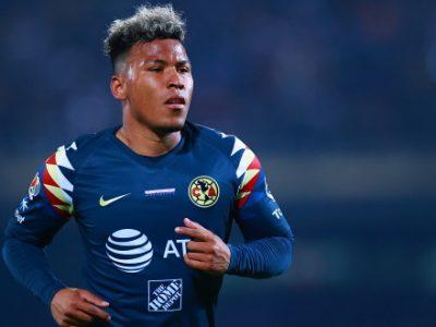 Tentativo del Bologna per l'attaccante Roger Martinez del Club América, ma i tempi ristretti rendono complicatissima la trattativa