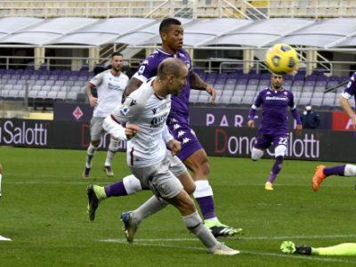 Fiorentina-Bologna 0-0: il Tosco l'ha vista così...