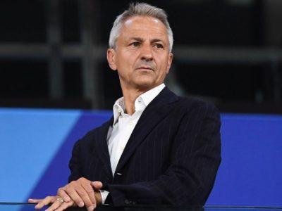 Dal Pino rieletto presidente della Lega Serie A, ma vuole pensarci. De Siervo ancora a.d., Fenucci nella nuova media company