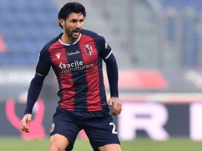 Miglior giocatore del Bologna 2020/21, la media voto della redazione ZO dopo metà campionato