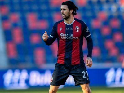 Soriano: