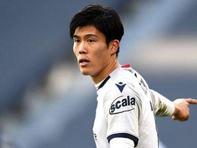 Soriano tuttofare (6 gol e 4 assist), Tomiyasu il prediletto di Mihajlovic (1814 minuti in campo). Quattro i Primavera all'esordio in prima squadra