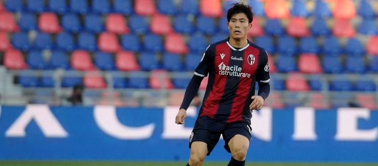 Tomiyasu in lizza per il premio 'Best Young Player in 2020' dell'AFC: ecco come votarlo