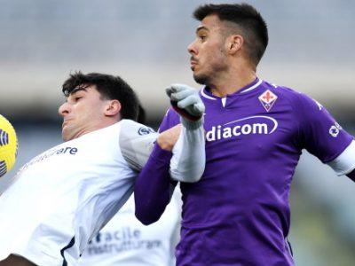 Le foto di Fiorentina-Bologna disponibili in alta definizione nella Gallery di Zerocinquantuno