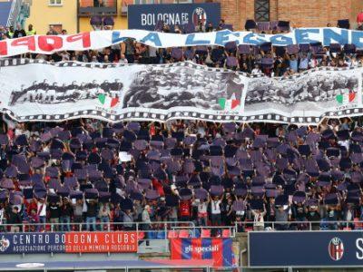 Centro Bologna Clubs: