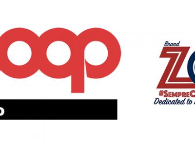 Coop Reno e Zerocinquantuno, il 7 marzo al via un super concorso dedicato ai possessori di ZO Card!