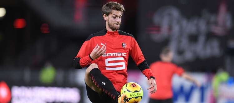 Bologna, occasione Rugani per la difesa: trattativa avviata con la Juventus e l'agente del giocatore, di rientro dal Rennes
