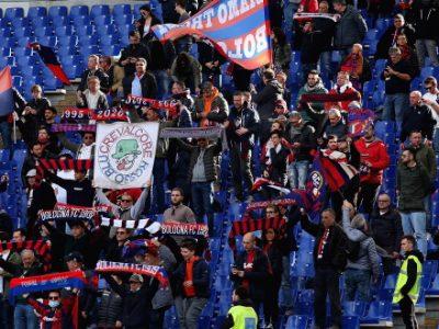 Un anno senza stadio, un anno senza Bologna