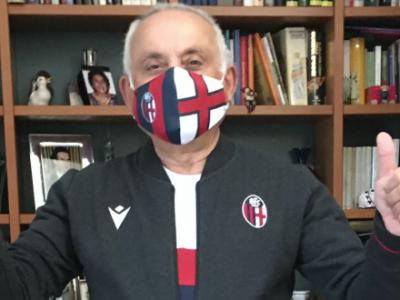 Il Senior Club del Bologna, dedicato ai tifosi over 65, compie un anno