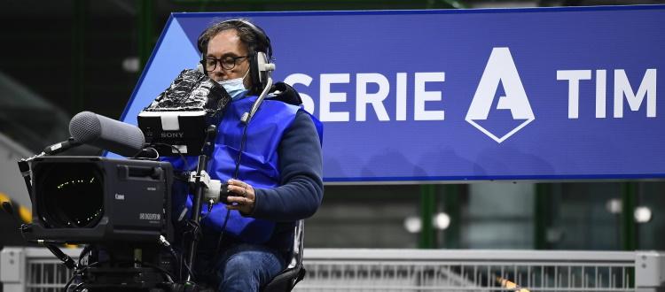 DAZN o Sky, la Lega Serie A è chiamata a scegliere: comunque vada, sarà una strada in salita