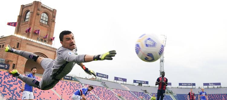 Compattezza, sacrificio e colpi di qualità: il Bologna può vincere anche così. Svanberg e Barrow decisivi, Schouten deve ritrovarsi