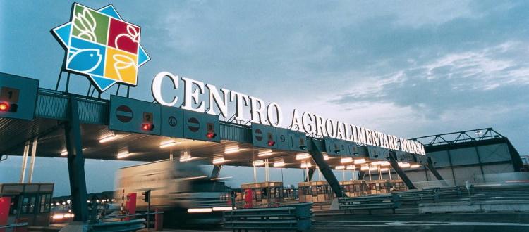 Bologna, dal restyling del Dall'Ara allo stadio temporaneo in zona CAAB: il punto della situazione