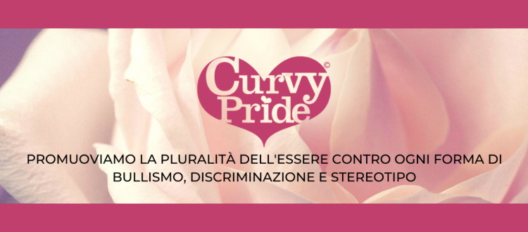 Curvy Pride e ZO, un confronto su accettazione e inclusione