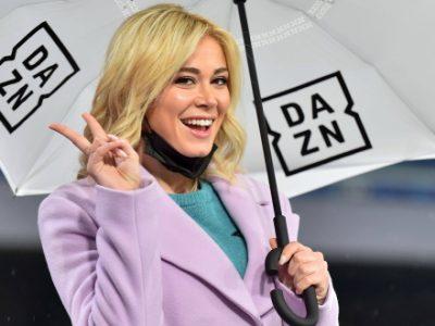 Serie A, i diritti TV per il triennio 2021-2024 assegnati a DAZN: 7 gare in esclusiva e 3 in co-esclusiva