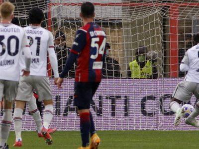 In gol con 16 giocatori diversi: nessuno come Bologna e Atalanta in questa Serie A