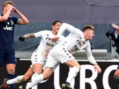Serie A 2020-2021, 28^ giornata: risultati, classifica, foto e highlights