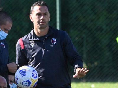 Deludente 2-2 del Bologna Primavera sul campo del fanalino di coda Ascoli, Maresca salva i rossoblù al 91'