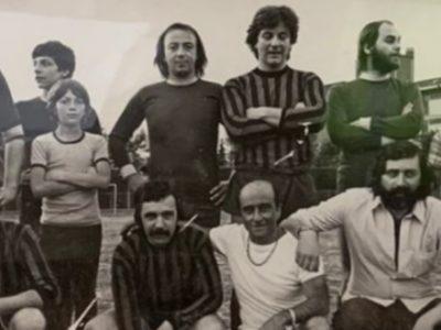 'Tombolino', 'I Tupamaros' e il biliardino: l'eccezionale normalità di Lucio Dalla