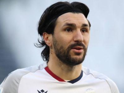 Miglior giocatore del Bologna 2020/21, la media voto della redazione ZO dopo 28 giornate