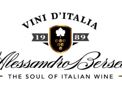 Alessandro Berselli - Vini d'Italia partner di Zerocinquantuno