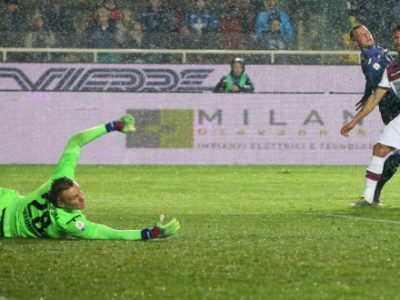 Bergamo, due anni dopo: nel 2019 turnover massiccio per dosare le forze, stavolta Mihajlovic se la gioca coi migliori (infortuni a parte)
