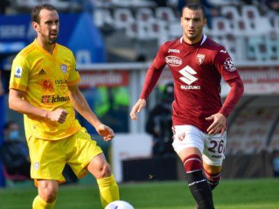 Sei mesi fa qualcuno invidiava il mercato delle varie Cagliari, Fiorentina e Torino, oggi la classifica dà ragione al Bologna