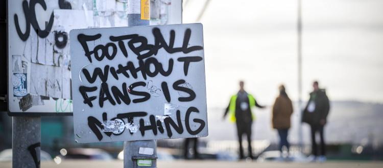 Super League, la secessione dei ricchi: boicottiamola!