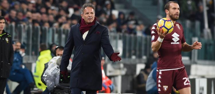 In Serie A 33 successi del Bologna e 12 del Torino sotto le Due Torri, 17 i pareggi. Molti gli ex in campo e fuori