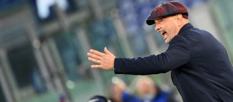 Mihajlovic è l'allenatore giusto per un salto di qualità?