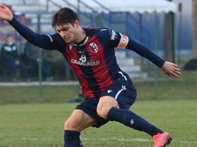 Bologna Primavera ancora fermo causa COVID, rinviata anche la gara contro la Lazio