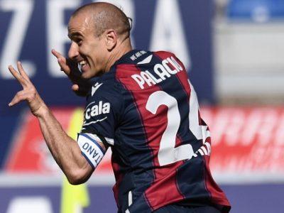 Serie A 2020-2021, 34^ giornata: risultati, classifica, foto e highlights