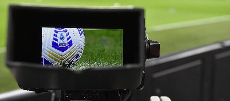 La Lega Serie A annuncia: diritti TV, pacchetto 2 assegnato a Sky