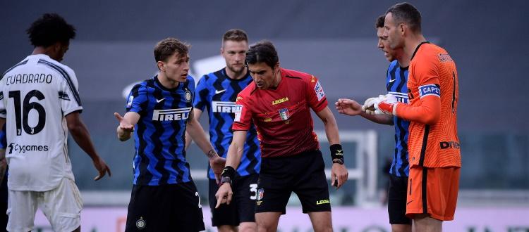 Serie A 2020-2021, 37^ giornata: risultati, classifica, foto e highlights