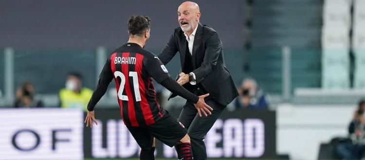 Serie A 2020-2021, 35^ giornata: risultati, classifica, foto e highlights