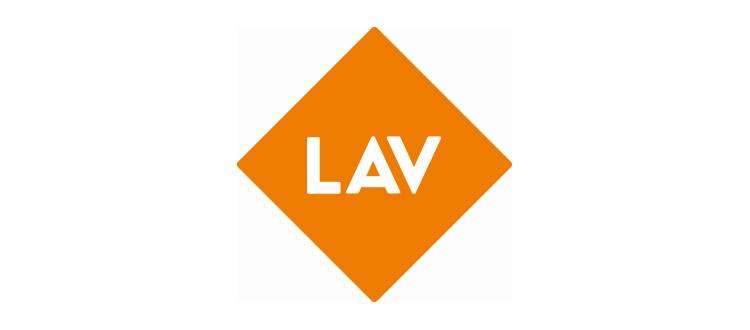 Zerocinquantuno partner solidale di LAV