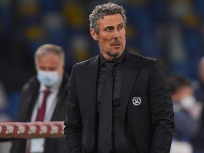 Il valzer delle panchine entra nel vivo: Inzaghi all'Inter, se Mihajlovic va alla Lazio non sarà Gotti a sostituirlo