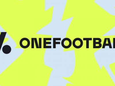 Zerocinquantuno è anche su OneFootball, scarica l'app per restare sempre aggiornato sul Bologna!