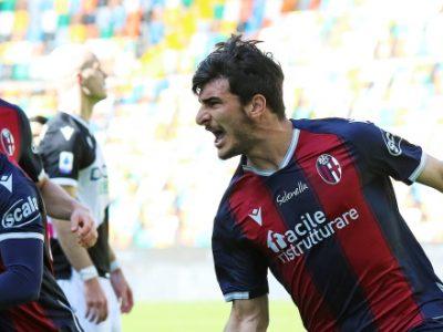 A Udine il classico match di fine stagione per acquisire la salvezza, ora tre gare in cui valutare meglio alcuni giovani