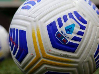 Inserita sul sito la sezione 'Albo d'oro', con tutte le squadre vincitrici di Serie A e Coppa Italia
