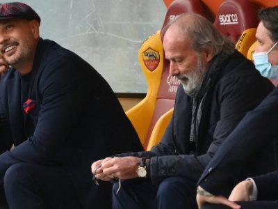 Pochi ma buoni e pronti subito: nonostante le difficoltà del momento, il Bologna vuole accontentare Mihajlovic
