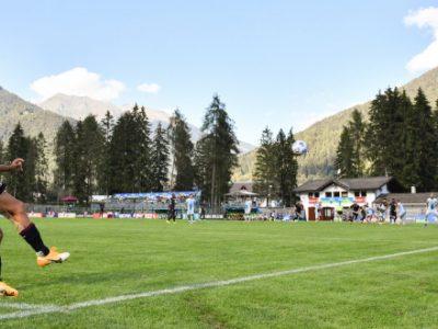 Ufficiale: il Bologna in ritiro a Pinzolo dal 14 al 24 luglio