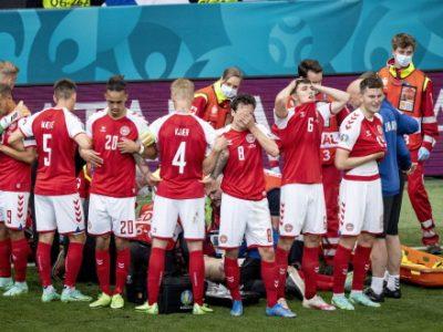 Euro 2020, fase a gironi - Partite 11-12 giugno: risultati, classifiche, foto e highlights