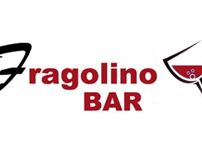 Fragolino Bar partner di Zerocinquantuno