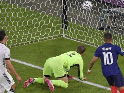 Euro 2020, fase a gironi - Partite 15 giugno: risultati, classifiche, foto e highlights