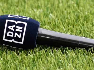 Serie A 'spezzatino', decisione rinviata