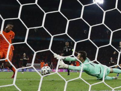 Euro 2020, fase a gironi - Partite 17 giugno: risultati, classifiche, foto e highlights