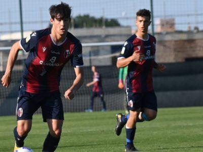 Il Bologna Primavera non trova il gol e la vittoria contro l'Ascoli già retrocesso: 0-0 a Casteldebole, playout sempre più vicino