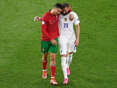 Euro 2020, fase a gironi - Partite 23 giugno: risultati, classifiche, foto e highlights
