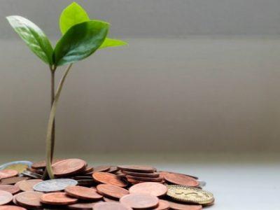 Missione risparmio: dai consigli utili al costo delle sigarette